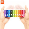 Xiaomi Mi Rainbow ZI5