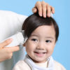 Xiaomi MITU Baby Hair Trimmer
