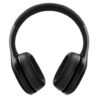 Xiaomi Mi Bluetooth Headphones