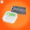 Xiaomi iHealth Smart Blood Pressure Monitor