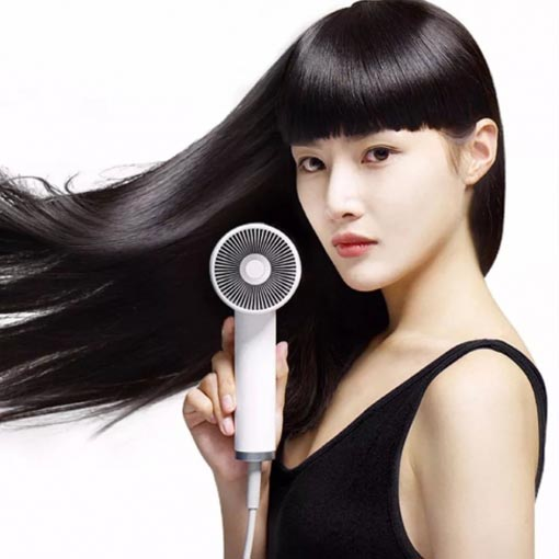 Xiaomi Zhibai Ion Hair Dryer HL3