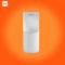 Xiaomi Guildford Humidifier