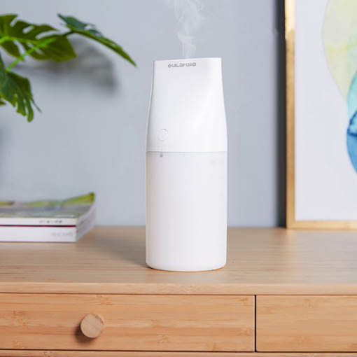 Xiaomi Guildford Humidifier