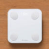 Xiaomi Yunmai Mini 2 Smart Scales
