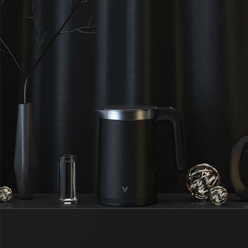 Xiaomi Viomi Smart Kettle Bluetooth Pro