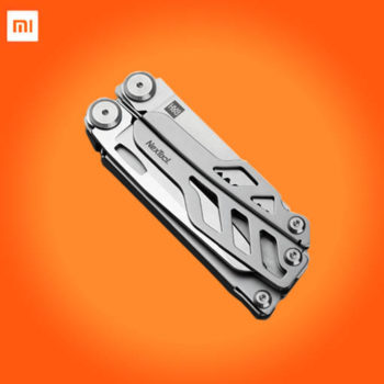 Xiaomi Huo Hou Multi-Function Knife NexTool