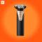 Xiaomi SOOCAS Electric Shaver S3