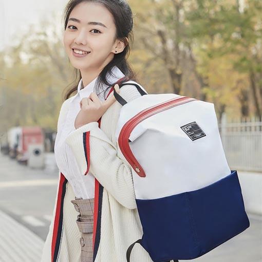 Xiaomi 90 Points Lecturer