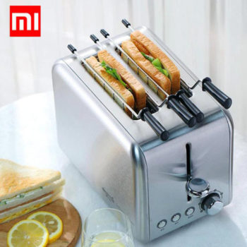 Xiaomi Deerma Spicy Bread Bake Machine