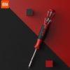 Xiaomi Wiha 26 в 1 ScrewDriver Kit