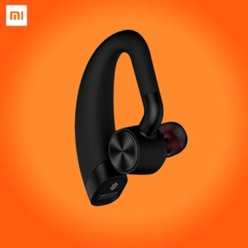 Xiaomi Polar Bee Intercom Headset