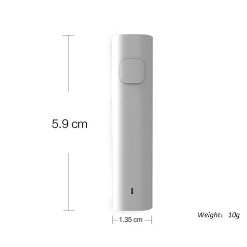 Xiaomi Mi Bluetooth Audio Receiver