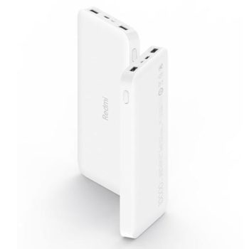 Xiaomi Redmi Power Bank 10000 mAh