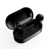 Xiaomi QCY T3 TWS Bluetooth Earphones