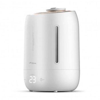 iaomi Deerma Humidifier DEM-F600 5L