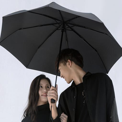 Xiaomi 90 Points All Purpose Umbrella