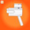 Xiaomi Deerma White DEM-HS006