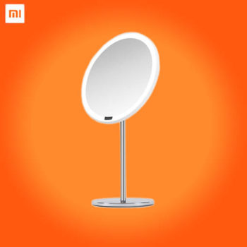 Xiaomi Yeelight LED Lighting Mirror