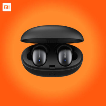 Xiaomi 1MORE Stylish True Wireless