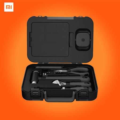 Xiaomi Miiiw Tool Storage Box