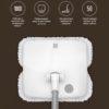Xiaomi WoW SWDK D260