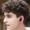 Xiaomi 1MORE Stylish True Wireless