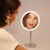 Xiaomi Yeelight LED Lighting Mirror