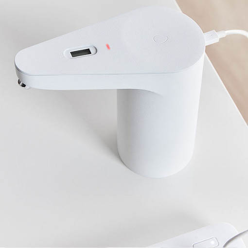 Xiaomi Xiaolang TDS Automatic Water Supply
