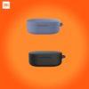 Силиконовый чехол для наушников Xiaomi Redmi AirDots