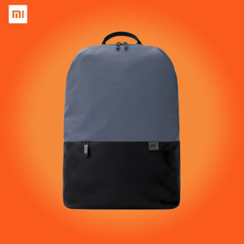 Xiaomi Mi Simple Casual Backpack XXB01LF
