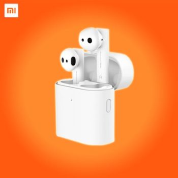 Xiaomi Air2 Mi True Wireless Earphones
