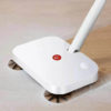 Xiaomi iCLEAN Wireless Floor Sweeping Machine