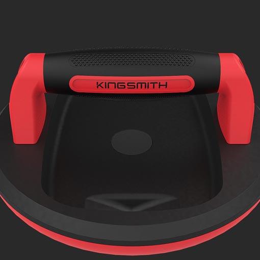 Xiaomi Kingsmith