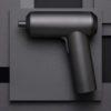 Xiaomi Mijia Electric Screwdriver Gun