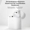 Xiaomi Air2 Mi True Wireless Earphones