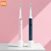 Xiaomi So White Sonic Electric Toothbrush