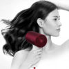 Xiaomi Soocare Anions Hair Dryer H3S