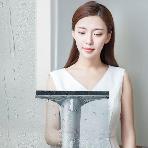 Xiaomi Lofans Glass Cleaner (White) QX-408