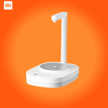 Xiaomi Smartda TDS Hot Water Collector