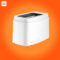 Xiaomi Deerma Makin DEM-SL261