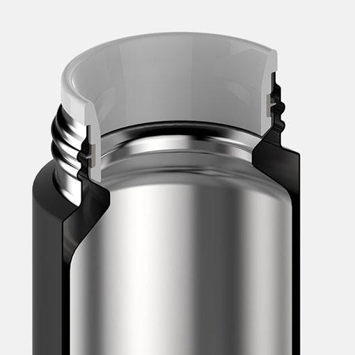 Xiaomi Mi Cup 350ml