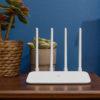 iaomi Mi WiFi Router 4A