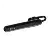 Xiaomi QCY A1 Bluetooth Black