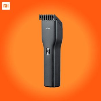 Xiaomi ENCHEN Boost