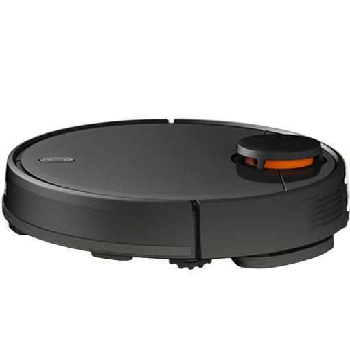 Xiaomi Mijia LDS Vacuum Cleaner