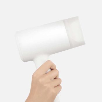 Xiaomi Mijia Water Ion Hair Dryer