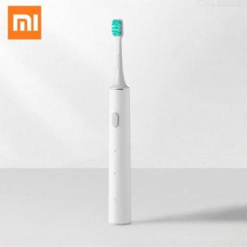 Xiaomi MiJia T300