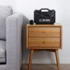 Xiaomi Jiuxun 12-in-1 home daily kit