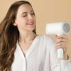 Xiaomi Mijia Water Ion Hair Dryer