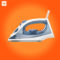 Xiaomi Lofans Steam Iron YD-013G